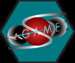 CSD Games Logo